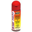 Body Action Stayhard Lubricant ~ BA-BASH