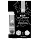 Jo for Him Daily Maximizer Male Enhancement ~ JO40664