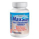 Max Size Tablets ~ MD-MS601E
